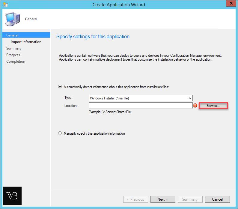 Deploying Slack 3 0 5 to Enterprise environments | www