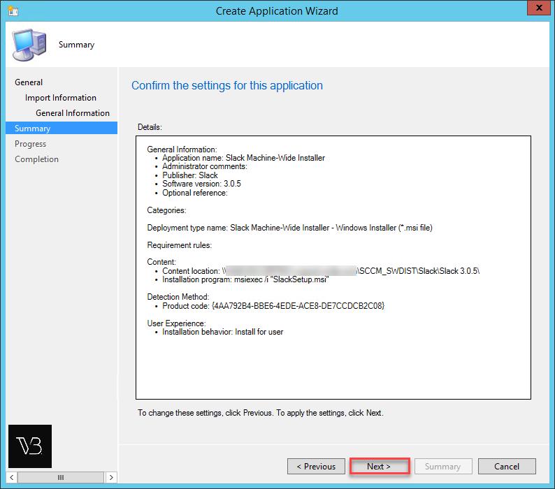 slack app for windows 10