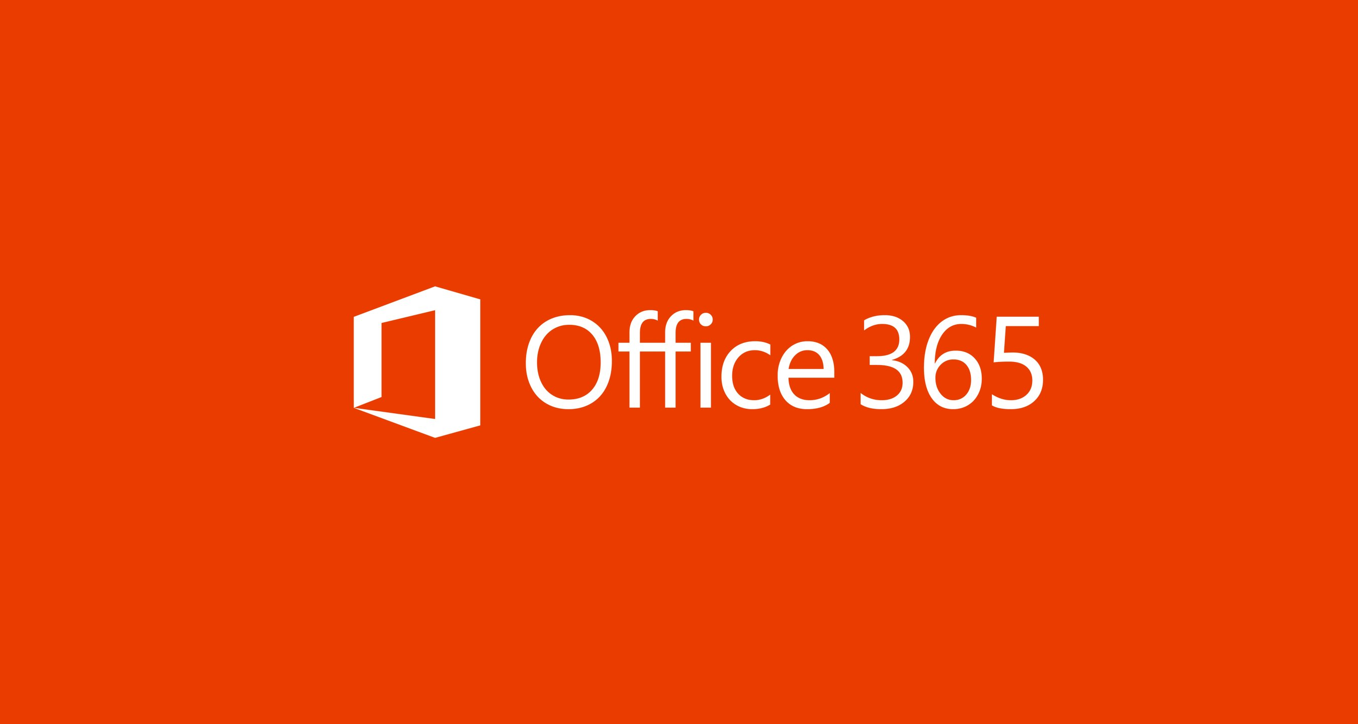 How to setup Office 365 the right way using SCCM | www vikrambedi com