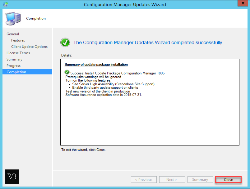 Migrate sccm 2019 to 2019 boundaries in dating